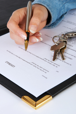 Rent to OWN - Application Form