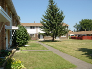Rent to OWN Red Deer, The Sapphire