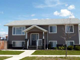 Rent to OWN Red Deer in Johnstone Crossing
